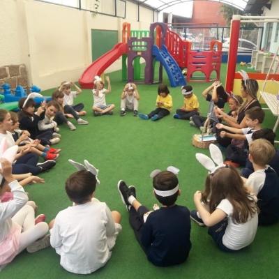 2019_04_17 - Páscoa educação infantil e 1º anos131