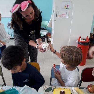 2019_04_17 - Páscoa educação infantil e 1º anos135