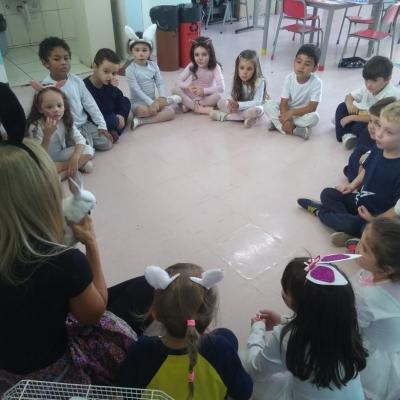 2019_04_17 - Páscoa educação infantil e 1º anos63