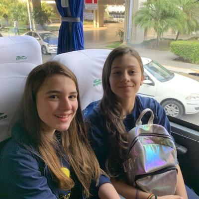 2019_10_25 - Viagem cultural Curitiba 7º ano07