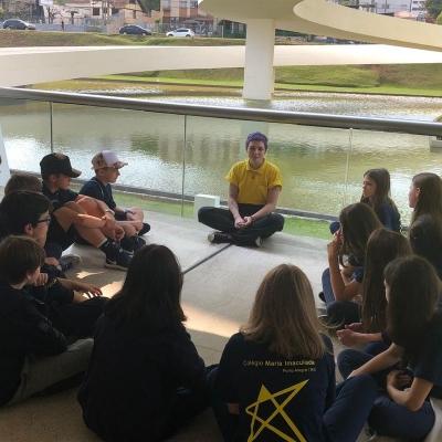 2019_10_25 - Viagem cultural Curitiba 7º ano20