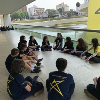 2019_10_25 - Viagem cultural Curitiba 7º ano22