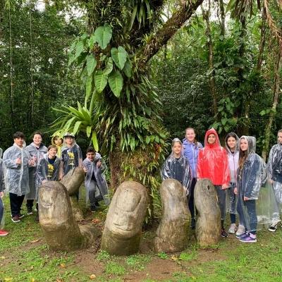2019_10_25 - Viagem cultural Curitiba 7º ano49