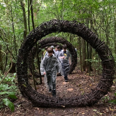 2019_10_25 - Viagem cultural Curitiba 7º ano52