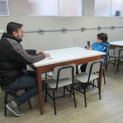 2019_07_18 - Copa Turing parte 202