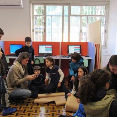 2019_07_18 - Copa Turing parte 204