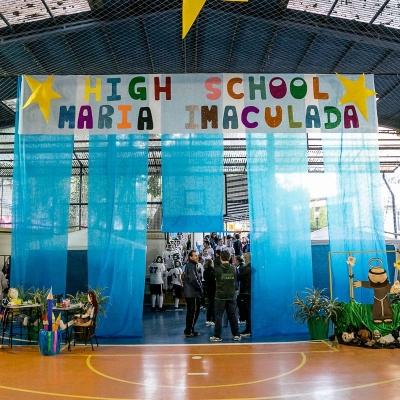 2019_07_20 - Abertura Olimpíada Escolar01