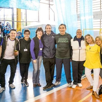 2019_07_20 - Abertura Olimpíada Escolar02