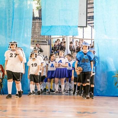 2019_07_20 - Abertura Olimpíada Escolar05