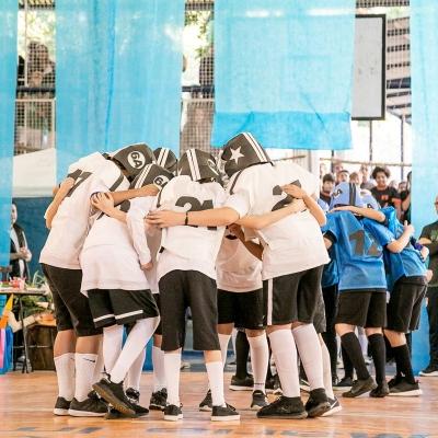 2019_07_20 - Abertura Olimpíada Escolar06