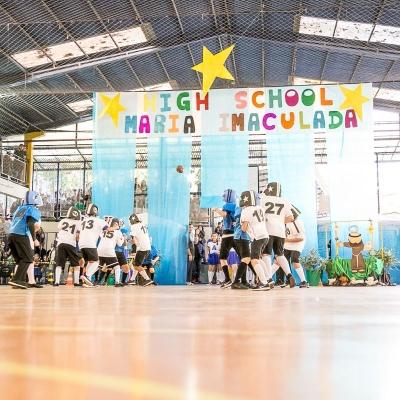 2019_07_20 - Abertura Olimpíada Escolar07