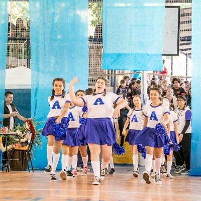 2019_07_20 - Abertura Olimpíada Escolar08