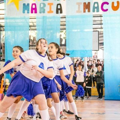2019_07_20 - Abertura Olimpíada Escolar09