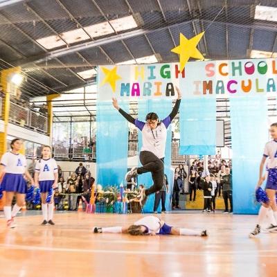 2019_07_20 - Abertura Olimpíada Escolar10