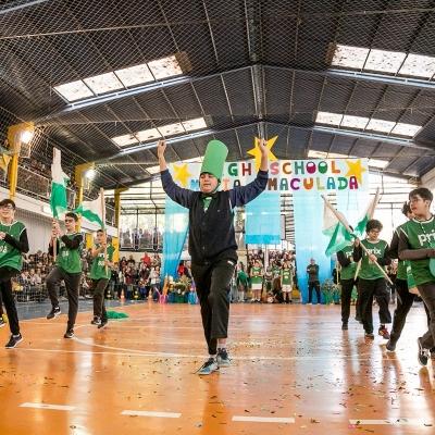 2019_07_20 - Abertura Olimpíada Escolar101
