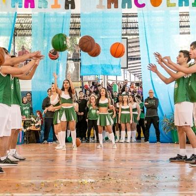 2019_07_20 - Abertura Olimpíada Escolar103