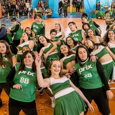 2019_07_20 - Abertura Olimpíada Escolar104