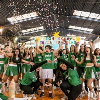2019_07_20 - Abertura Olimpíada Escolar105