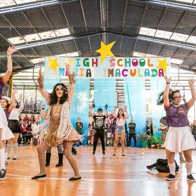 2019_07_20 - Abertura Olimpíada Escolar108