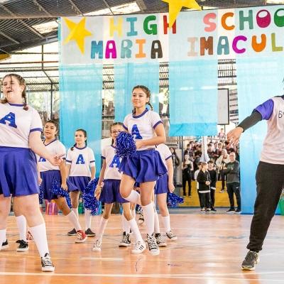 2019_07_20 - Abertura Olimpíada Escolar11