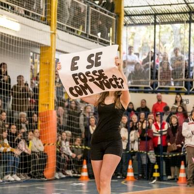 2019_07_20 - Abertura Olimpíada Escolar110