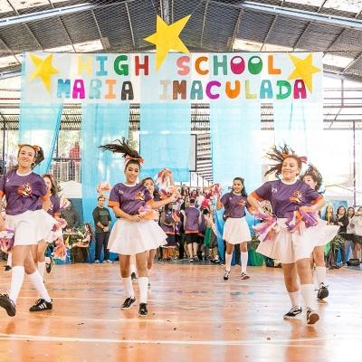 2019_07_20 - Abertura Olimpíada Escolar111