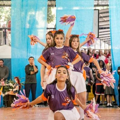 2019_07_20 - Abertura Olimpíada Escolar112