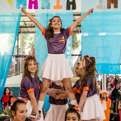 2019_07_20 - Abertura Olimpíada Escolar113