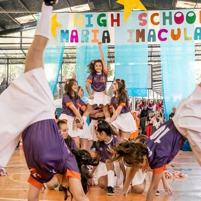 2019_07_20 - Abertura Olimpíada Escolar114