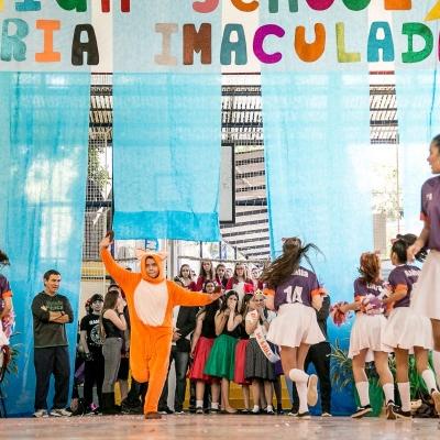 2019_07_20 - Abertura Olimpíada Escolar115