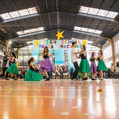 2019_07_20 - Abertura Olimpíada Escolar117