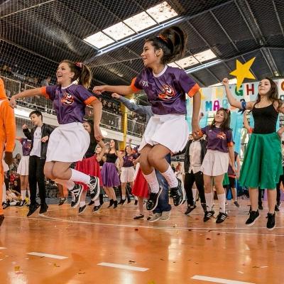 2019_07_20 - Abertura Olimpíada Escolar120