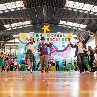 2019_07_20 - Abertura Olimpíada Escolar121
