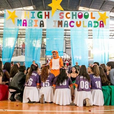 2019_07_20 - Abertura Olimpíada Escolar122