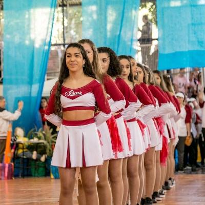 2019_07_20 - Abertura Olimpíada Escolar123