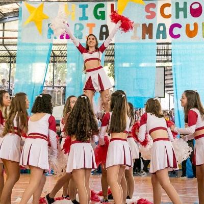 2019_07_20 - Abertura Olimpíada Escolar124
