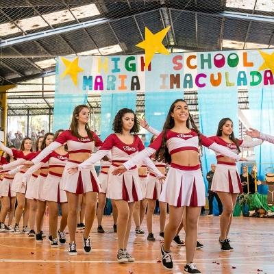 2019_07_20 - Abertura Olimpíada Escolar125