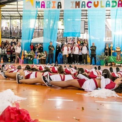 2019_07_20 - Abertura Olimpíada Escolar126