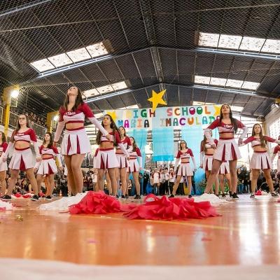 2019_07_20 - Abertura Olimpíada Escolar127