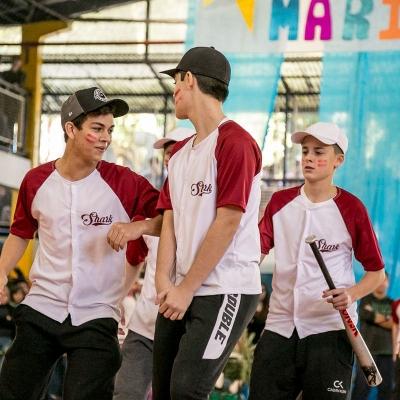 2019_07_20 - Abertura Olimpíada Escolar128