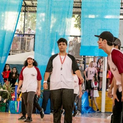 2019_07_20 - Abertura Olimpíada Escolar129