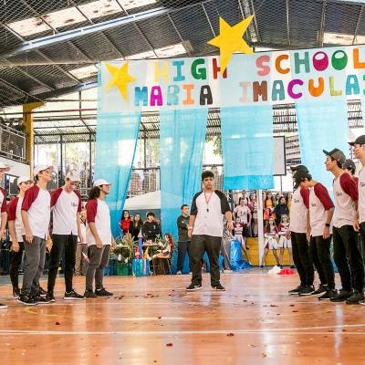 2019_07_20 - Abertura Olimpíada Escolar130