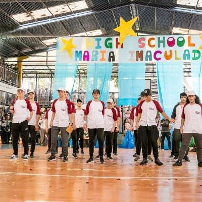 2019_07_20 - Abertura Olimpíada Escolar131