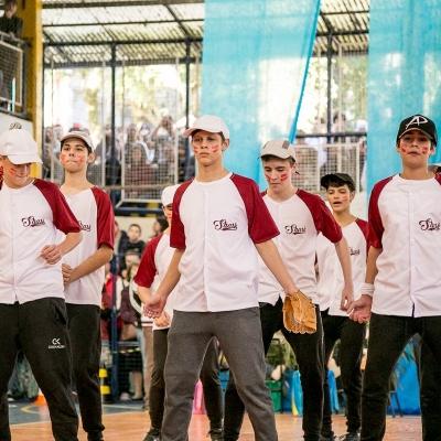 2019_07_20 - Abertura Olimpíada Escolar132