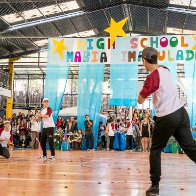2019_07_20 - Abertura Olimpíada Escolar134