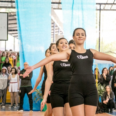 2019_07_20 - Abertura Olimpíada Escolar135