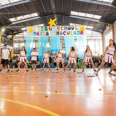 2019_07_20 - Abertura Olimpíada Escolar138