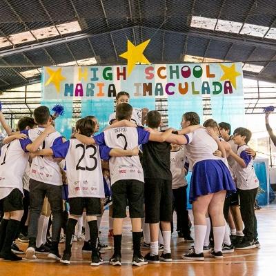 2019_07_20 - Abertura Olimpíada Escolar14