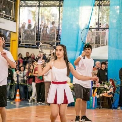 2019_07_20 - Abertura Olimpíada Escolar140