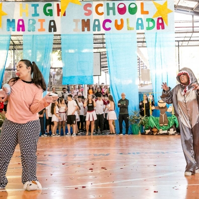 2019_07_20 - Abertura Olimpíada Escolar141